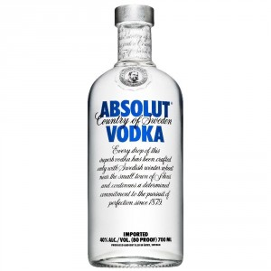 absolut_vodka_070l_1024x1024