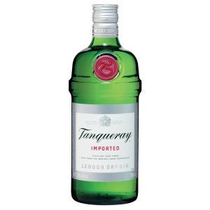 tanqueray-600x600