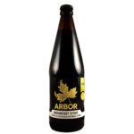 Arbor breakfast Stout - Drink Delivery