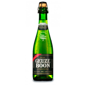 Boon-Oude-Geuze - Drink Delivery