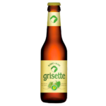 Grisette Blonde GLUTEN FREE 37 cl - Drink Delivery Roma