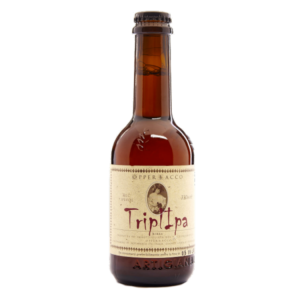 TRIPLIPA Drink Delivery