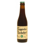 La Rochefort 8 Belgian Strong Ale 33 cl - Drink Delivery